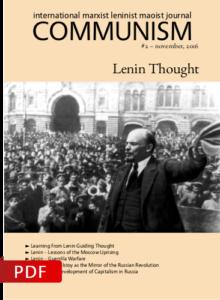 poster-communism-02.png