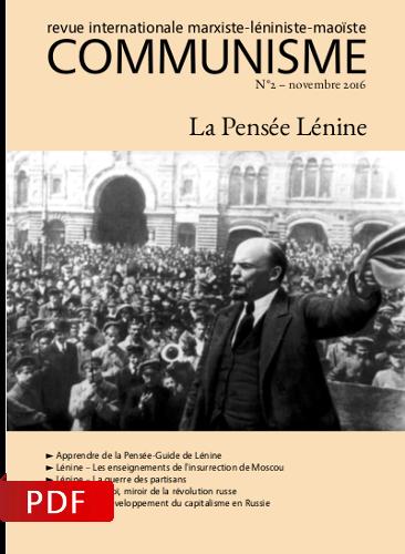 revue-communisme-02.png
