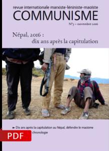 revue-communisme-03-2.png