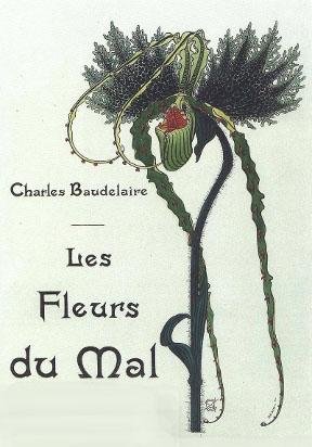 fleurs_du_mal.jpg