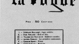 la_vogue_avril_1886.jpg