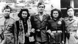 partisans-4.jpg