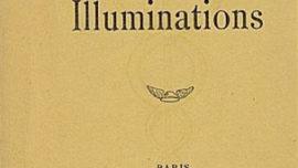 rimbaud_illuminations.jpg