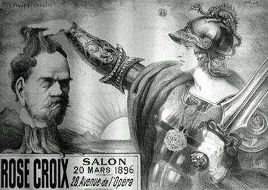 salon_rose_croix.jpg