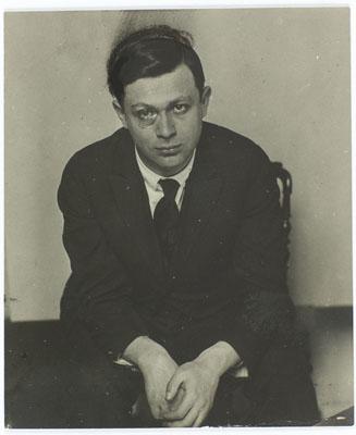 tzara-manray-1924.jpg