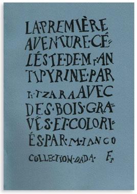 antipyrine.jpg