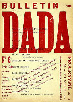 dada-2.jpg