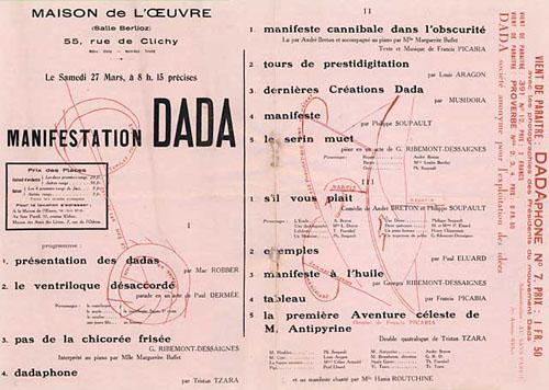dada-6.jpg
