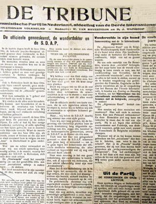 de_tribune_1918.jpg