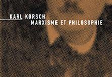 karl_korsch-1.jpg