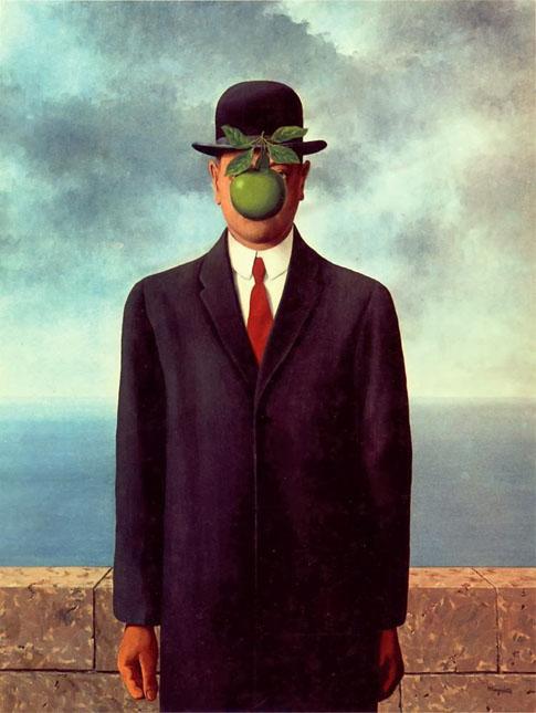 magritte-le_fils.jpg