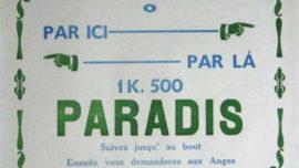 paradis-.jpg