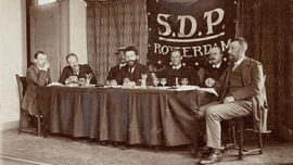 rotterdam_congres-1911.jpg