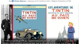 tintin-2.jpg