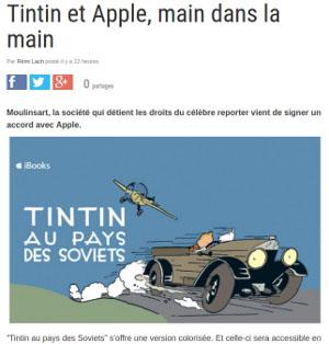 tintin-3.jpg