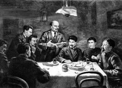bolcheviques-3.jpg