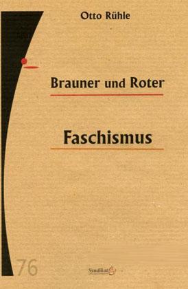 brauner_und_roter.jpg