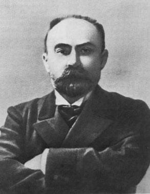 georgi_plekhanov.jpg
