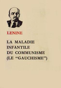 le_gauchisme.jpg