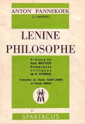 lenine_philosophe-1.jpg