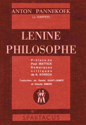 lenine_philosophe-2.jpg