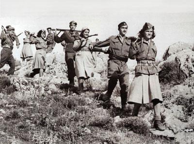 parti-grecs.jpg