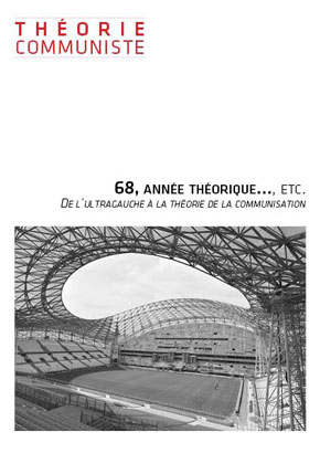 th-co-brochure.jpg