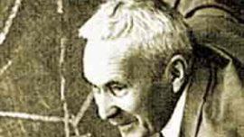Andreï Kolmogorov