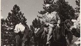 paul-eluard-grece_1949.jpg