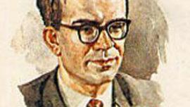 Victor Glouchkov