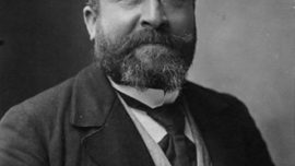 jean_jaures-1904.jpg