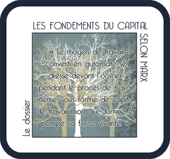 fondements-capital-4.png