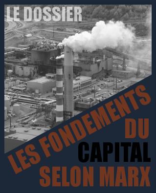 fondements-capital-_.png