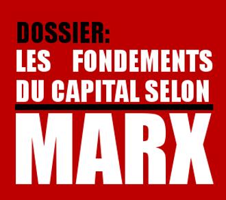 fondements-capital7.png