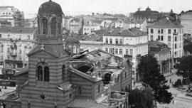 cathedrale_sveta_nedelia.jpg