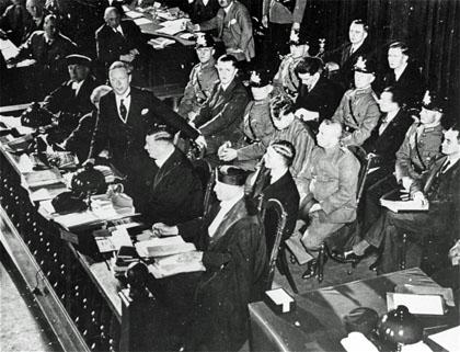 dim-proces-1933.jpg