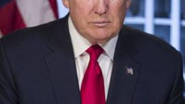 donald_trump_1.jpg