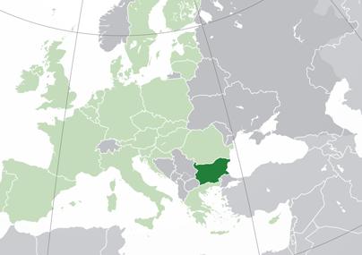 bulgarie-2.png