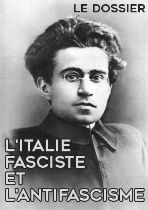 italie-fa-antifascisme.png