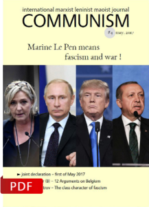revue-communism-04-2.png
