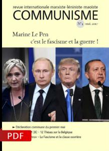 revue-communisme-04-2.png