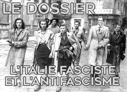 italie-fasciste-et-antifas_2.jpg