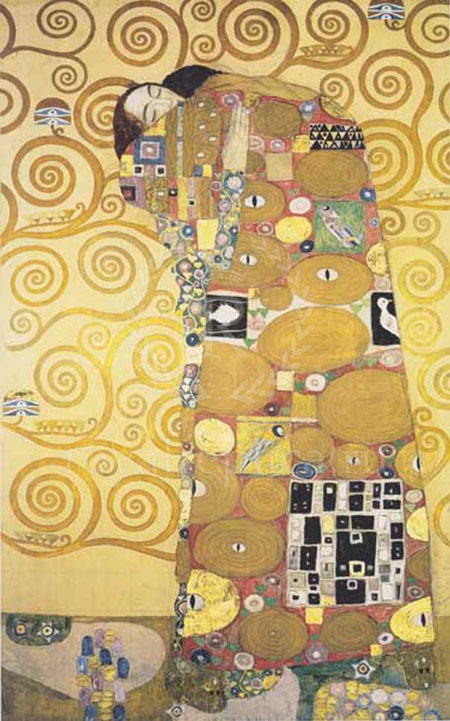 klimt_l_accomplissement.jpg