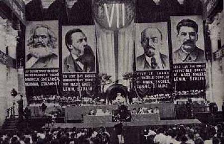 komintern_7eme__congres-1935.jpg