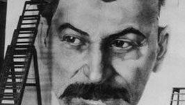 portrait_staline.jpg