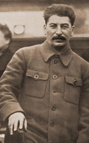 staline-1930.jpg