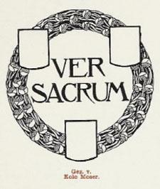 ver_sacrum.jpg