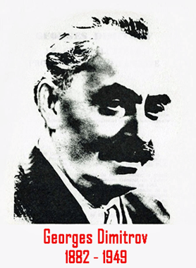 dimitrov-50.png