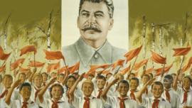 staline-gloire.png