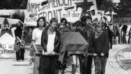obseques_wolfgang_beer-juin_1980.jpg